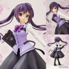 Is the order a rabbit?? - Rize (Cafe Style) 1/7 Complete Figure(Pre-order)