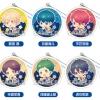 Star-mu - Chararium Strap Collection 10Pack BOX(Pre-order)