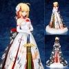 Fate/stay night - Saber Kimono Dress Ver. 1/7 Complete Figure(Pre-order)