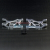 ALLOY FRONT LOWER ARM - EX055