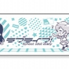 Love Live! School idol diary - Scarf Towel: Shuppatsu Shinkou(Pre-order)
