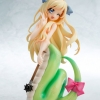Dropkick on My Devil! Jashin-chan Complete Figure(Pre-order)