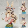 Made in Abyss - Nanachi Complete Figure(Pre-order)