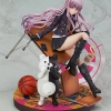 (Pre-order)Danganronpa The Animation - Kyoko Kirigiri 1/8 Complete Figure
