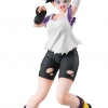 Dragon Ball Gals Dragon Ball Z Videl Recovered Ver. Complete Figure(Pre-order)