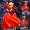 Fate/EXTRA - Saber Extra 1/7 Complete Figure(Pre-order)