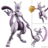 Variable Action Heroes - POKKEN TOURNAMENT: Mewtwo Action Figure(Pre-order)
