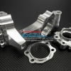 ALLOY REAR KNUCKLE ARM - BJ022