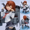 Kantai Collection -Kan Colle- Ikazuchi -Anime ver.- 1/8 Complete Figure(Pre-order)