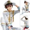 Palmate Series - Ensemble Stars!: Chiaki Morisawa Complete Figure(Pre-order)
