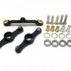 ALLOY STEERING ASSEMBLY WITH BEARINGS - TT048