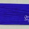 เชือกร่ม #1 สีน้ำเงิน