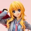 (Pre-order) Your lie in April - Kaori Miyazono figure Premium Box