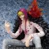 One Piece - Figuarts ZERO Corazon(Pre-order)