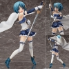Puella Magi Madoka Magica the Movie - Sayaka Miki -The Beginning Story/The Everlasting- 1/8 Complete Figure(Pre-order)