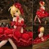 Fate Series - Idol Emperor/Nero 1/7 Complete Figure(Pre-order)
