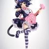Show By Rock!! - Cyan - 1/6.5 (Limited Pre-order)