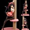 Date A Live - Kurumi Tokisaki 1/7 Complete Figure(Pre-order)