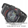 Casio G-Shock Multi-Band 6 Atomic รุ่น GW9010-1