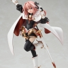 Rider / Astolfo (from Fate/Grand Order) 1/7 PVC Figure (Pre-order)