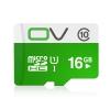 Micro SD 16Gb Class10 แบรนด์ OV