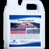 Waterpel น้ำยาผสมคอนกรีตกันซึม สูตร Water Repellent