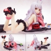 World Conquest Zvezda Plot - Lady Venera Complete Figure(Pre-order)