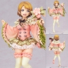 Love Live! School Idol Festival - Hanayo Koizumi March Ver. 1/7 Complete Figure(Pre-order)