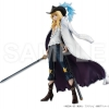 One Piece - Portrait of Pirates Re Cavendish : Jump Characters Store Limited Edition(Pre-order)