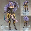 Fire Emblem if - Camilla 1/7 Complete Figure(Pre-order)