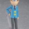 figma - Osomatsu-san: Osomatsu Matsuno(Pre-order)