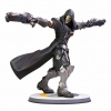 Overwatch - Reaper 12 Inch Statue(Provisional Pre-order)
