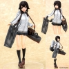 Kantai Collection -Kan Colle- Hayasui 1/7 Complete Figure(Pre-order)