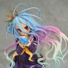 (Pre-order) No Game No Life - Shiro 1/7 Complete Figure