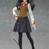 (Pre-order) figma - Fate/stay night: Rin Tohsaka 2.0