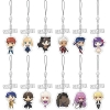 Fate/stay night [UBW] Trading Cellphone Cleaner 12Pack BOX(Pre-order)