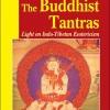 การริเริ่มพุทธศาสนา (The Buddhist Tantras)