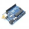 Arduino UNO R3 แถมฟรี สายUSB