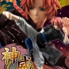 Gintama - G.E.M Series Kamui ver. 2(Limited)