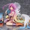 (Pre-order)No Game No Life - Jibril 1/7 Complete Figure