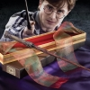 Harry Potter Wand Ollivanders Box
