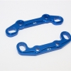 ALLOY REAR TOE BLOCK - EX009