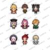 Fate/EXTRA Last Encore - PuchiBitto Strap Collection 9Pack BOX(Pre-order)