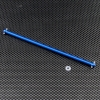 TT02 ALLOY MAIN SHAFT - TT2025
