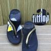 รองเท้า fitflop ไซส์ 36-40 No.FF062