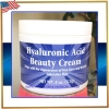 Hyaluronic Acid Beauty Cream / 4 oz.Puritan's Pride