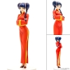 PLAMAX MF-20 minimum factory - The Super Dimension Fortress Macross: Lynn Minmay Chinese Dress Ver. 1/20 Plastic Model(Pre-order)