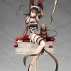 Overlord Narberal Gamma so-bin Ver. 1/8 Complete Figure(Pre-order)