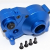 ALLOY REAR GEAR BOX - BJ012
