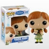 (Pre-order) POP! Disney - Frozen: Anna (In Youth ver.)